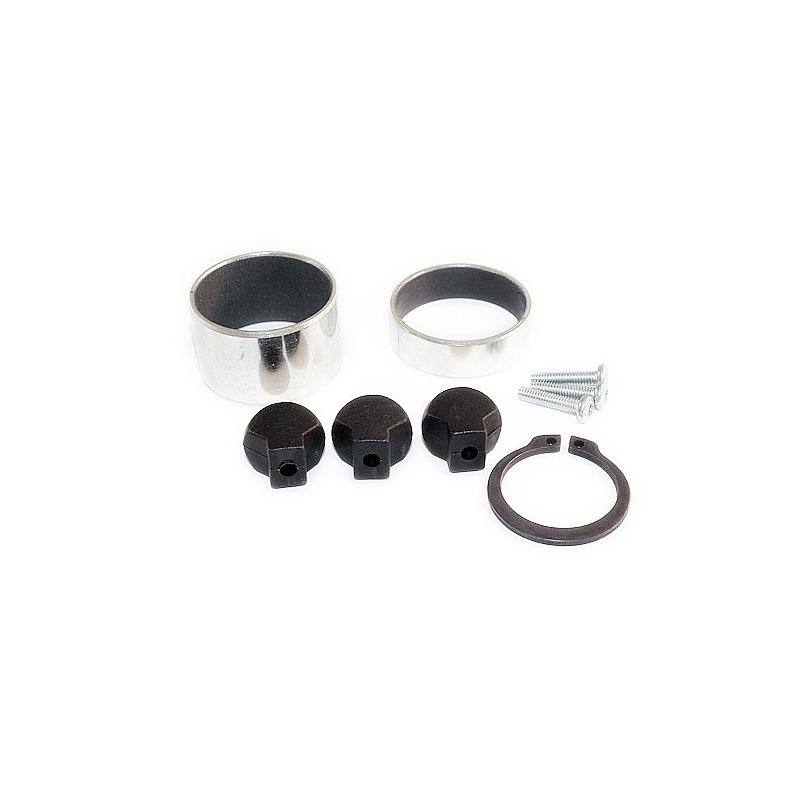 kit r paration d 39 embrayage secondaire epi pour polaris scrambler 500. Black Bedroom Furniture Sets. Home Design Ideas