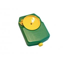 Bac de vidange récupérateur RTECH 12 litres