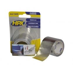 Ruban adhésif aluminium HPX