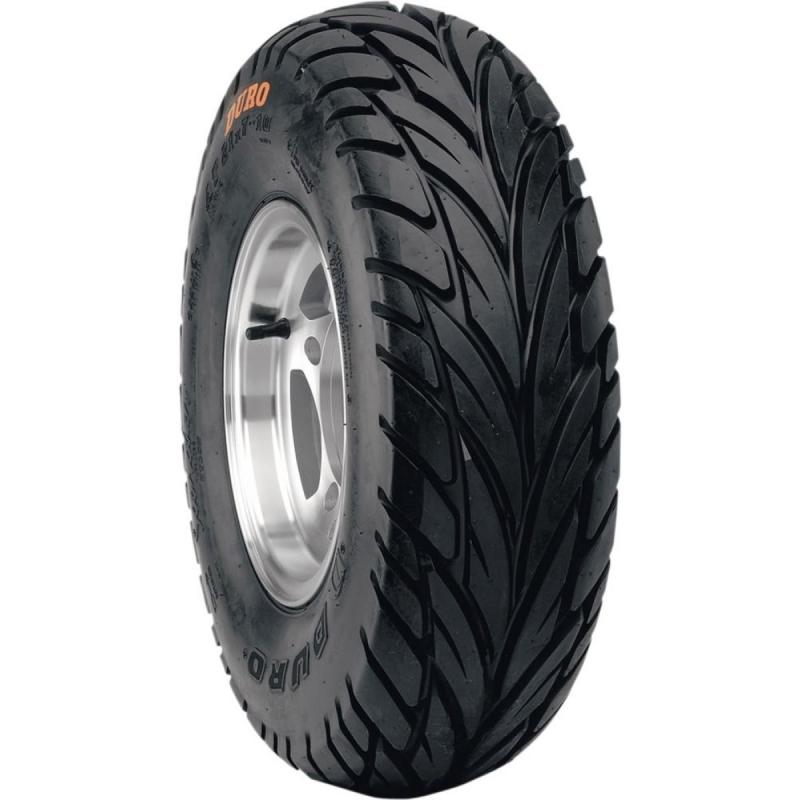 pneu 25x8 12 duro scorcher di2019