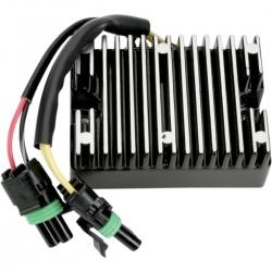 Régulateur RICK'S MOTORSPORT pour CAN AM DS 650