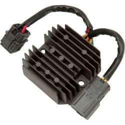 Régulateur RICK'S MOTORSPORT pour KYMCO 150 MXR/MXU
