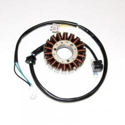 Stator ELECTROSPORT pour KAWASAKI KFX 400