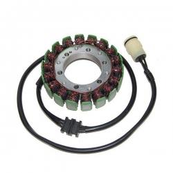 Stator ELECTROSPORT pour KAWASAKI KFX 700