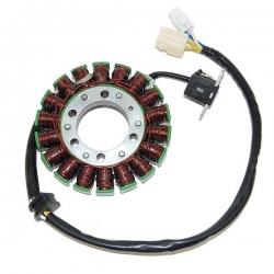 Stator ELECTROSPORT pour SUZUKI 450 LTR