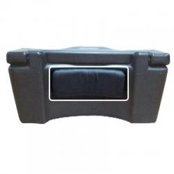 Dossier de coffre arrière ART BZ7000