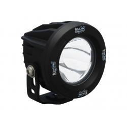 Lampe ronde Optimus 860 lumens VISION X