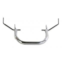Grab bar ART pour KTM 450 XC 2008-2012
