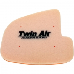 Filtre à air TWIN AIR pour KAWASAKI KVF 650 avant 2003