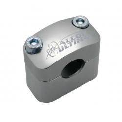 Pontets pour support moulé ULTIMA ALLOY pour guidon de 22mm