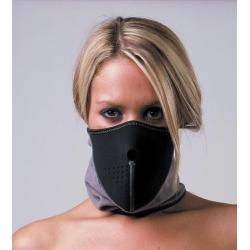 Masque de protection OXFORD