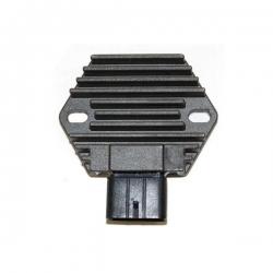 Régulateur ELECTROSPORT pour HONDA TRX 450