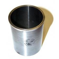 Chemise de cylindre LA SLEEVE pour SUZUKI KINGQUAD 750