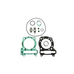 Joints haut moteur pour kit ATHENA 310cc ARCTIC CAT 300 DVX