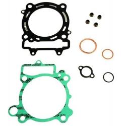 Joints haut moteur pour kit ATHENA 450cc KAWASAKI KFX 450