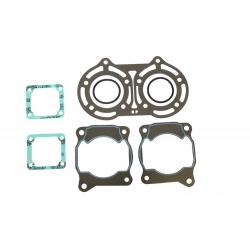 Joints haut moteur pour kit ATHENA 392cc YAMAHA BANSHEE 350